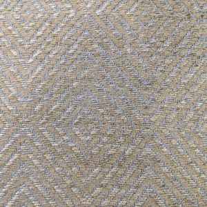Upholstery Backdrop Material 1 Yard Piece